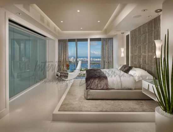 cool and calm high end bedroom design ideas by steven g - High End Bedroom Designs