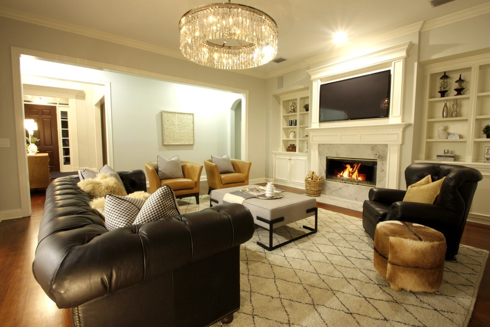 Innovative strategies to arrange your living room 39 s furniture inspired from shari misturak How to arrange a living room with 3 couches