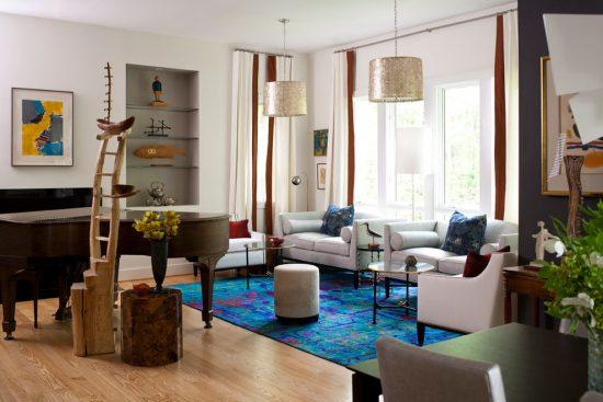 room decorative tips by heather garrett interior design interior