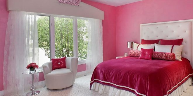 Professional Color Inspiration Ideas by Kelly Guinaugh for Your Home Décor