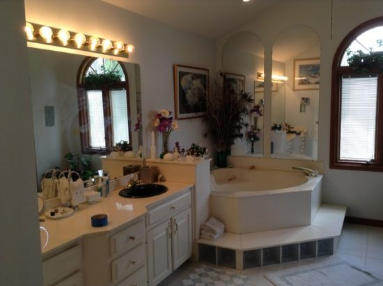 Professional House Painting Tips Inspired from the Projects of Island Paint and Decorating