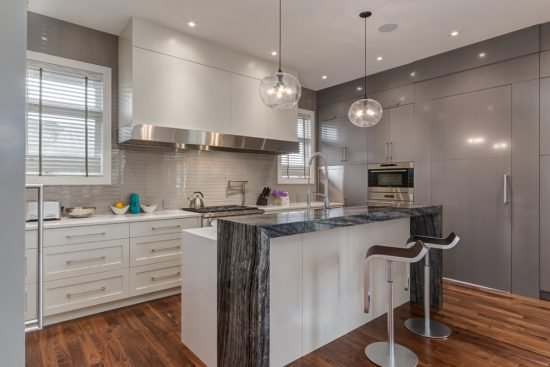 Simple Tips You Should Consider at Basement Renovation by Bruce Johnson