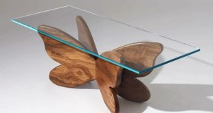 Add value to your home by having some creative pieces of furniture