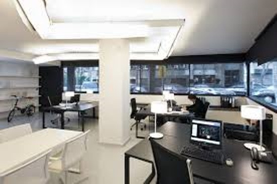 Few tip and ideas to have a perfect office meeting room