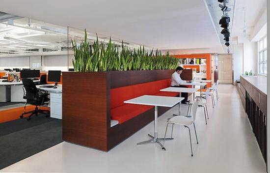 Office Meeting Ideas