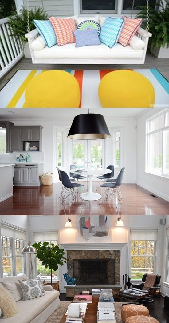 Innovative Ways to Provide Your Home a modern elegance on Budget with d2 interieurs