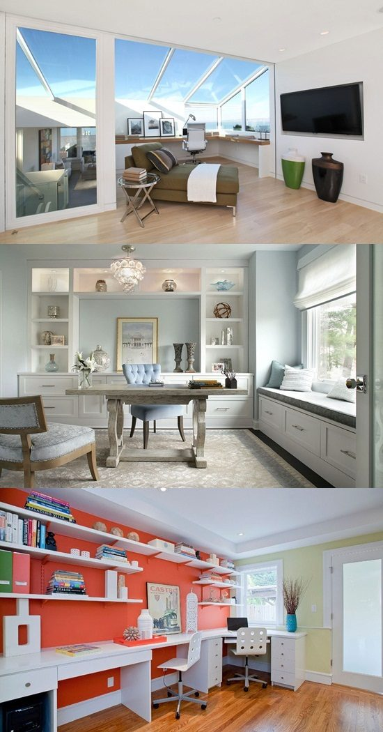 Inspiring color choice techniques by jennifer pacca for Choice interior designs