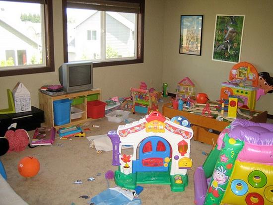 Kid 39 S Playroom Design Ideas To Enhance Your Kid 39 S