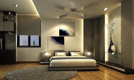 modern colorful bedroom renovation to enhance your home value interior design modern colorful bedroom renovation