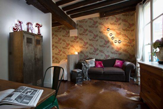 New elegant 2016 studios ideas to please every homeowner