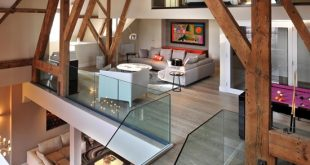 Simple tips to renovate your home with some colors and textures