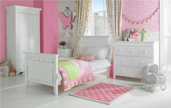 Some design ideas for a teen room d cor interior design for Some interior design ideas
