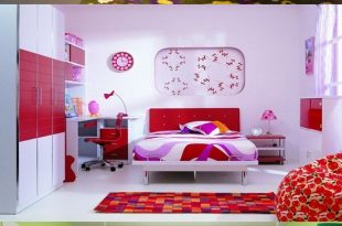Some useful and beautiful design ideas for your kid's room