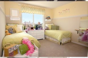 Surprise your kid by beautiful and elegant bedding sets