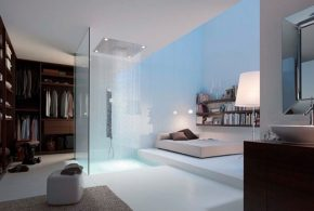 Take a look around the Interior Bedroom Designs