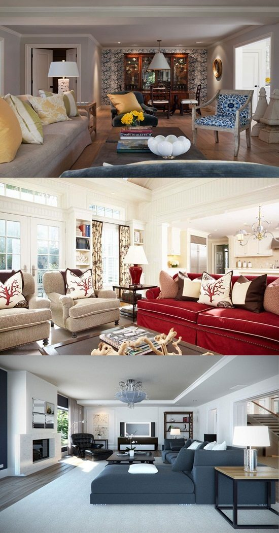Useful Tips to Decorate Your Stylish Modern Home with Culbertson Durst  Interiors. Useful Tips to Decorate Your Stylish Modern Home with Culbertson