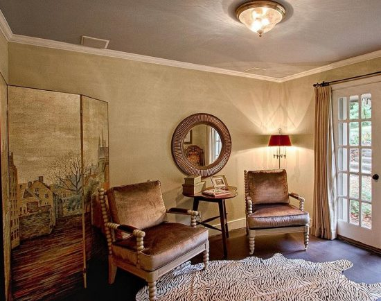 Design,Decor and Interior Design From worldwide: Home