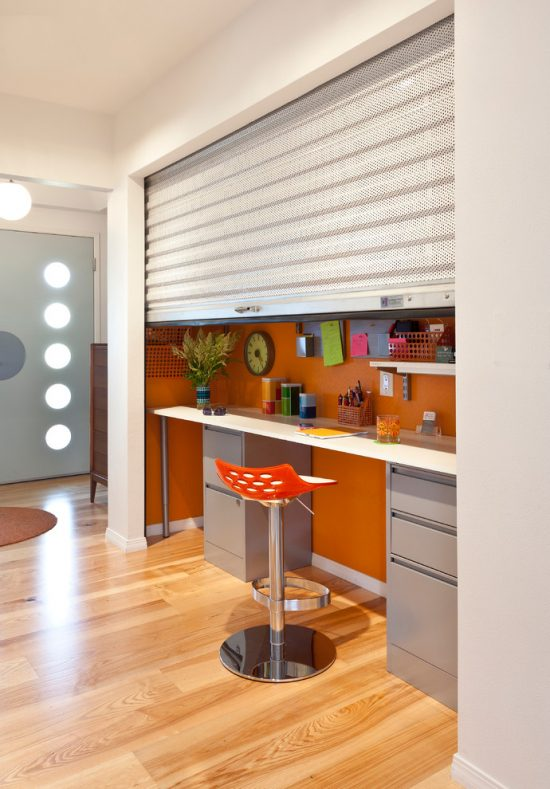 Amazing Ideas to Turn Your Home into a Spacious Haven by Kristy and Martin Kropat