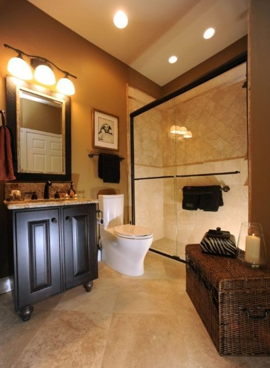 Creative Kitchen And Bathroom Remodel Ideas And Considerations By Katheryn W Cowles Interior