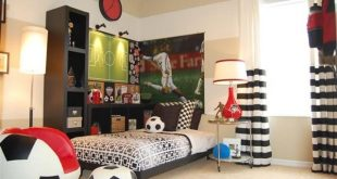 Cute Kids Room Design Ideas for all Tastes by Masterpiece Design Group