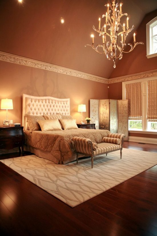 decorate your timeless bedroom on budget with the guidelines of marisa lupo and luisa maringola. Black Bedroom Furniture Sets. Home Design Ideas