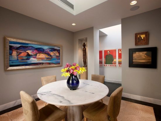 Enhance Your Home Beauty With Modern Wall Dcor Of 2016 Ideas