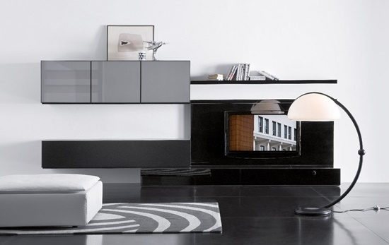 Enhance your home look and atmosphere with Trendy Modular Furniture