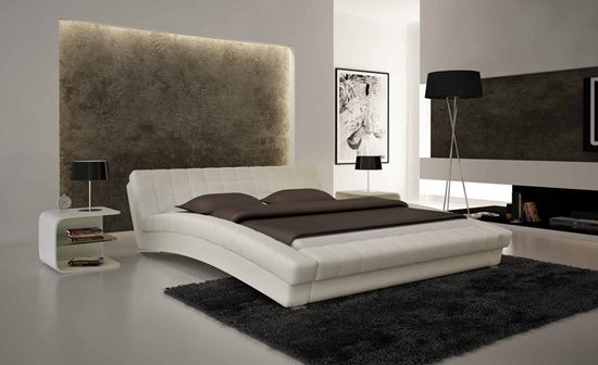 Enhance your home with Sleek and stylish modern furniture