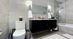 How to Choose the Perfect Materials for Your bathroom Amenities by KBA Design Team