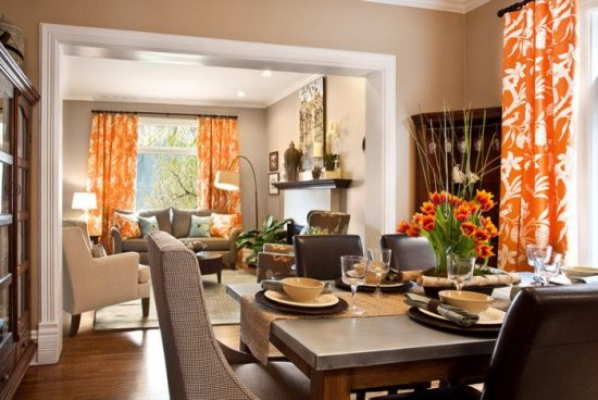 how to be your own home interior designer - Designing Your Own Home Interior