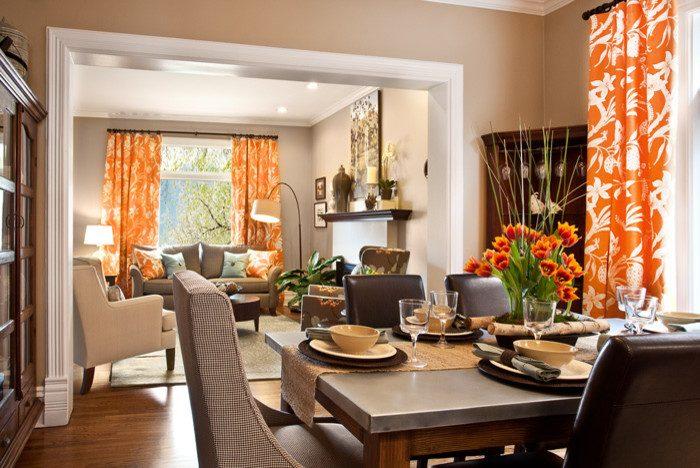 How to be your own home interior designer! - Interior design