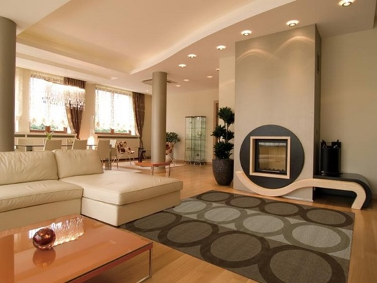 How to select your home furniture within your budget!