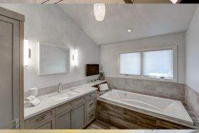 Interesting Bathroom Remodeling Tips for the Beginners by the Gilmans
