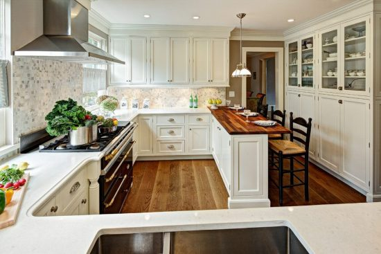 Key Kitchen Renovating Tips for DIY Lovers by Modiani Kitchens