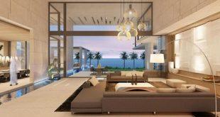 Modern Home Interior Designs