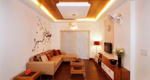 Modern home interior design ideas