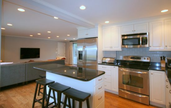 Ideas And Kitchen Cabinet Door Under White Shaker Kitchen Cabinets