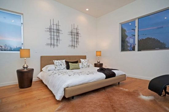 Simple Tips and Tricks for a Professional House Staging by Claudia Andrade