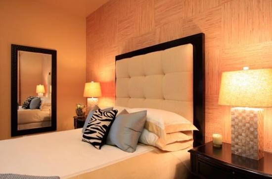Chambre Double Standard C Est Quoi – Votre inspiration à la maison