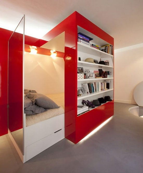 Small Space Furniture some useful ideas for small spacesusing furniture solutions