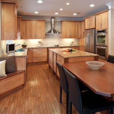 Ten Key Kitchen Design Elements for 2016-2017 by Jan ...