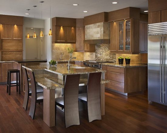 Furniture Trends Spring 2016 further 2017 Interior Design Trends further Zaha Hadid Modern Living Room Decor besides Home Decor Design Trends 2015 in addition New Colors For 2016 Home Decorating. on fall 2016 2017 home interior color trends