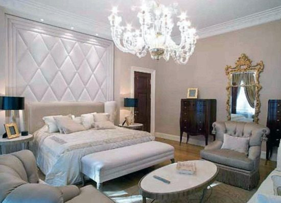 """Useful tips to make your small apartment look stunning and larger """"as possible"""""""