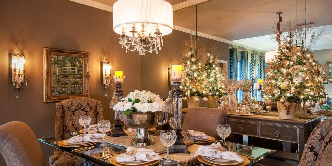 What to consider when decorating any room in your house!