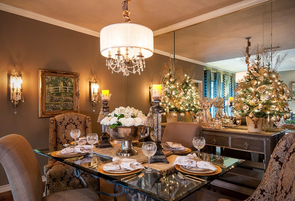 What To Consider When Decorating Any Room In Your House