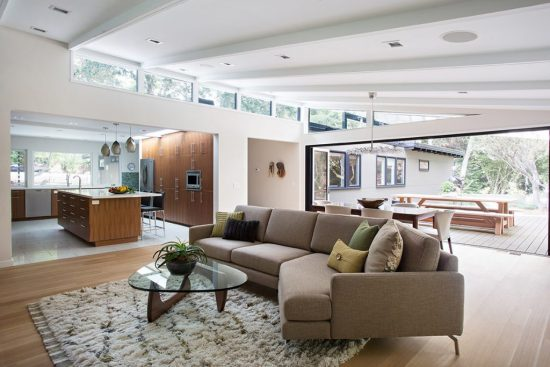 5 Issues You Might Be Facing When Remodeling Your House and Their Solutions