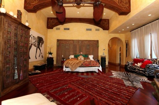 6 Fabulous Ideas for Decorating Your Place in Indian Style