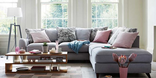 6 Simple Tips for a Cleaner and Tidier Furniture