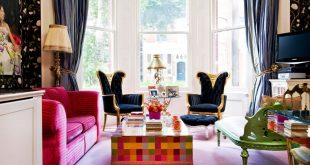 8 Things You Should Learn to Choose the Right Furniture for Your Home