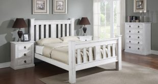 6 Things you should know about Whitewashing Furniture
